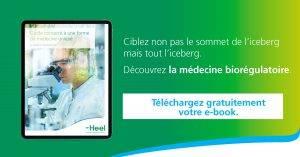 hE-book sur la medecine bioregulatoire