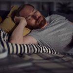 ontspannen voor slapen