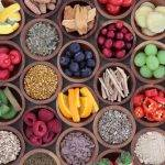 Immuunsysteem boosten recepten