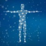 Zelfregulerend vermogen van het lichaam