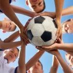 sportende-kinderen